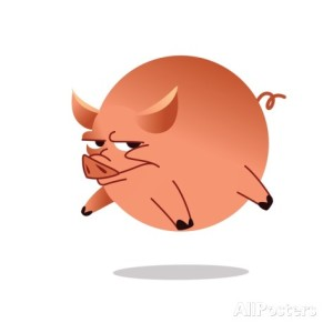 bloated-floating-pig